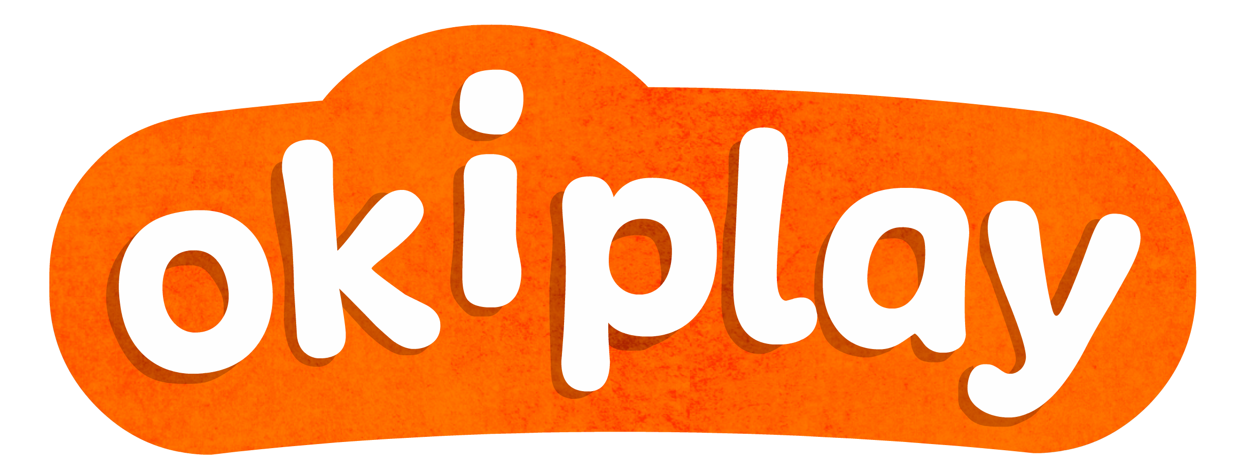OkiPlay Toddler Apps